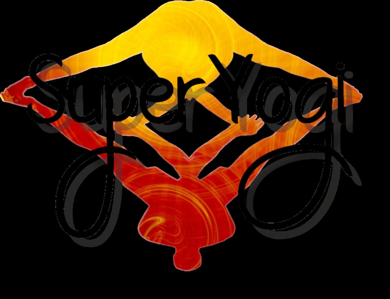 SuperYogi